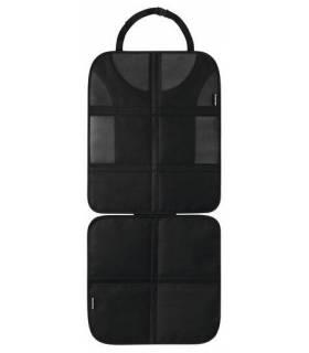 Maxi Cosi Sitzschoner (Autositz-Schutzunterlage)
