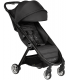 Baby Jogger City Tour2 Jet (Schwarz/Anthrazit)