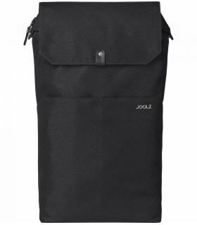 Joolz Sidepack Geo (Seitentasche/Einkaufstasche)