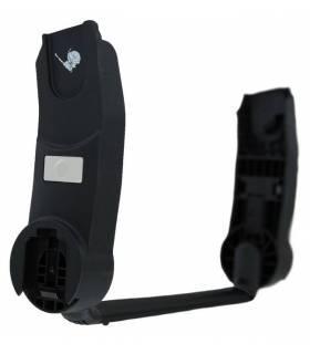 Joolz Autositzadapter Hub (Für Diverse Autositz Marken)