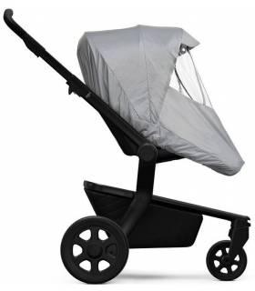 Joolz Regenschutz für Hub (Wanne&Cocoon&Sportwagensitz)
