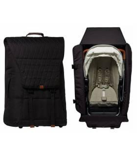 Joolz Traveller Uni für alle Modelle (Transporttasche/Reisetasche)