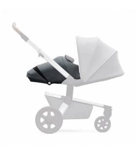 Joolz Kokon Hub Gorgeous Grey (Neugeborenen-Nest)