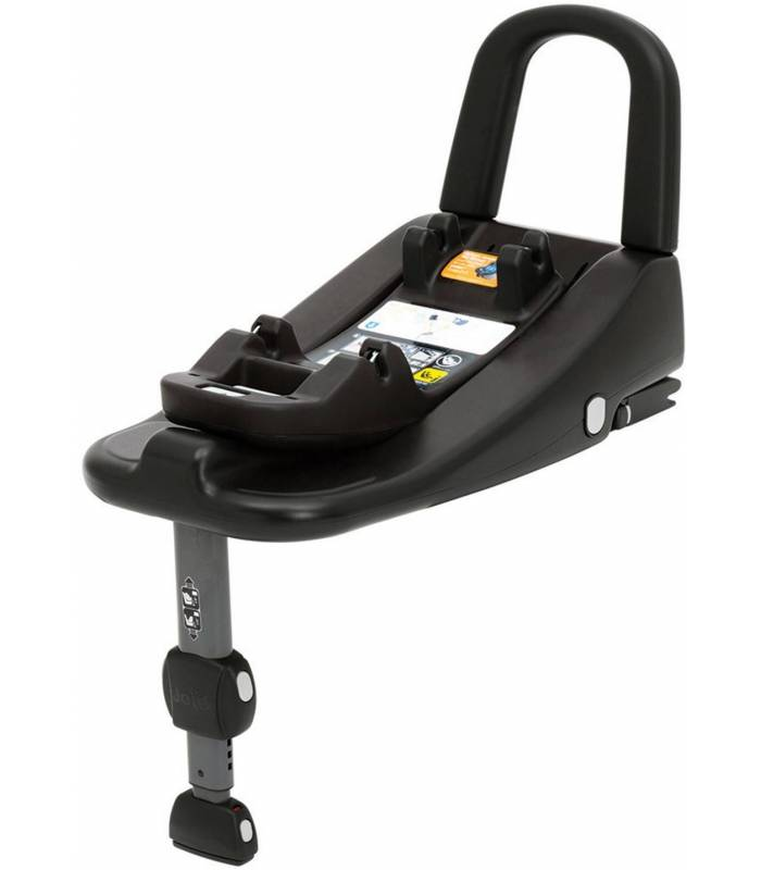Joie i-Base-Advance (Basis/Base) i-Size Norm mit Isofix
