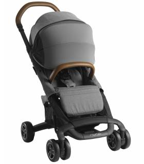 "Nuna Pepp Next Buggy ""Oxford"""