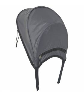 Deuter Sun Roof and Raincover (Sonnendach)
