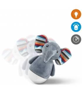 Zazu Nachtlicht - Elephant Elli