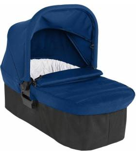 Baby Jogger Babywanne für City Mini2 Modelle & GT2 - Windsor