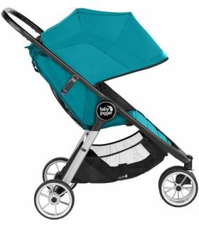 Baby Jogger City Mini2 3-Rad - Capri