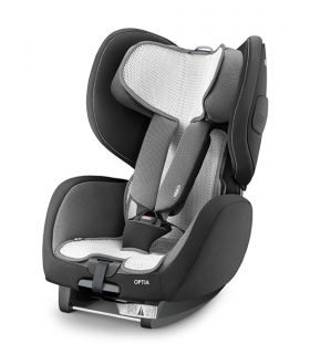Recaro Airmesh Cover (für Young Sport Hero)