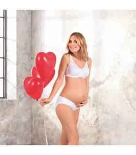 Anita Schwangerschafts-BH 5169 Weiss