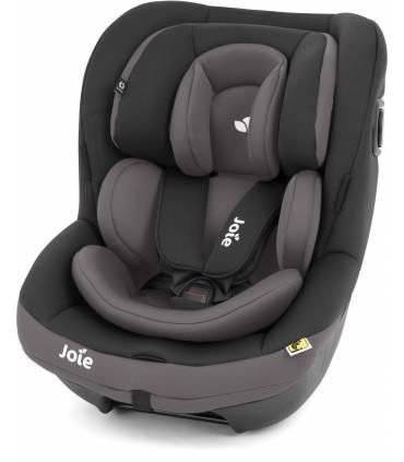 """Joie i-Venture """"Ember"""" (i-Size 40-105cm)"""