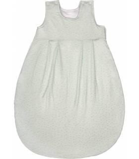 Zewi Bébé-Jou Schlafsack Tencel Mint