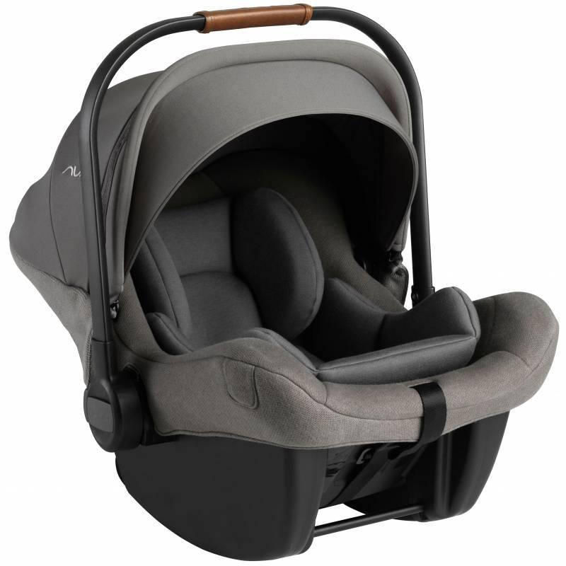 nuna pipa lite lx oxford babyschale mit isofix basis r44 04 bis 13 kg hw baby center. Black Bedroom Furniture Sets. Home Design Ideas
