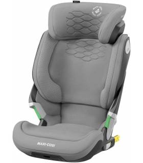 Maxi Cosi Kore PRO i-Size - Authentic Grey