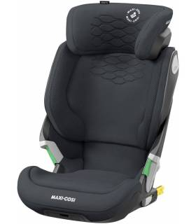Maxi Cosi Kore PRO i-Size - Authentic Graphite