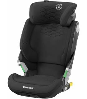 Maxi Cosi Kore PRO i-Size - Authentic Black