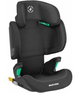 Maxi Cosi Morion i-Size - Basic Black