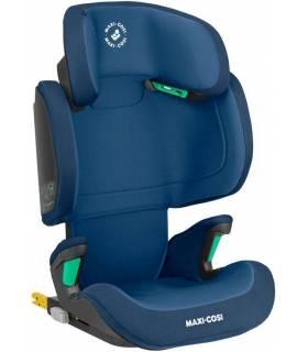 Maxi Cosi Morion i-Size - Basic Blue