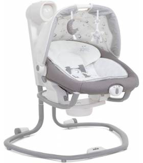 "Joie Serina 2in1 ""Starry Night"" Baby-Schaukel-Wippe"