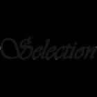 Hartan Selection