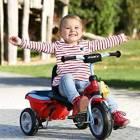 Baby- & Kinderfahrzeuge