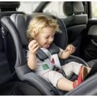 Auto Kindersitze & Zubehör