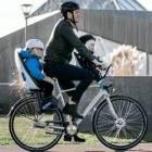 Fahrradsitz & Zubehör
