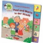 Baby- & Kinderbücher