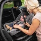 Autositze und Zubehör