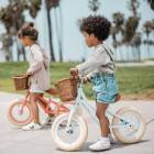 Dreirad Velo & Laufrad