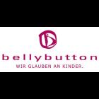 Hartan - Bellybutton Collection