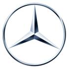 Hartan - Mercedes-Benz Collection