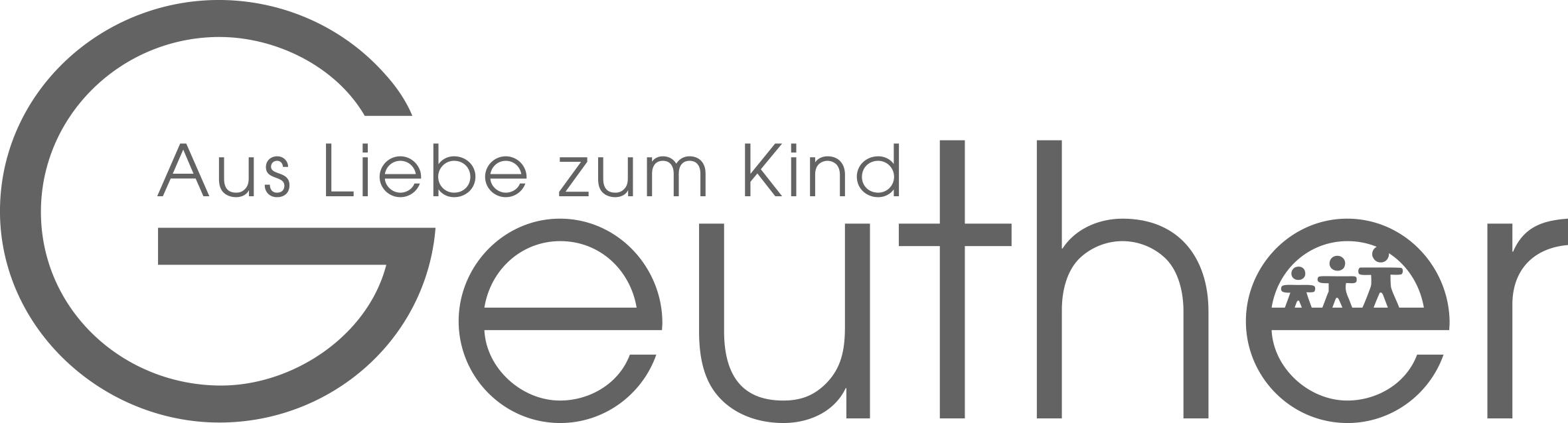Logo (002)-jpg.png