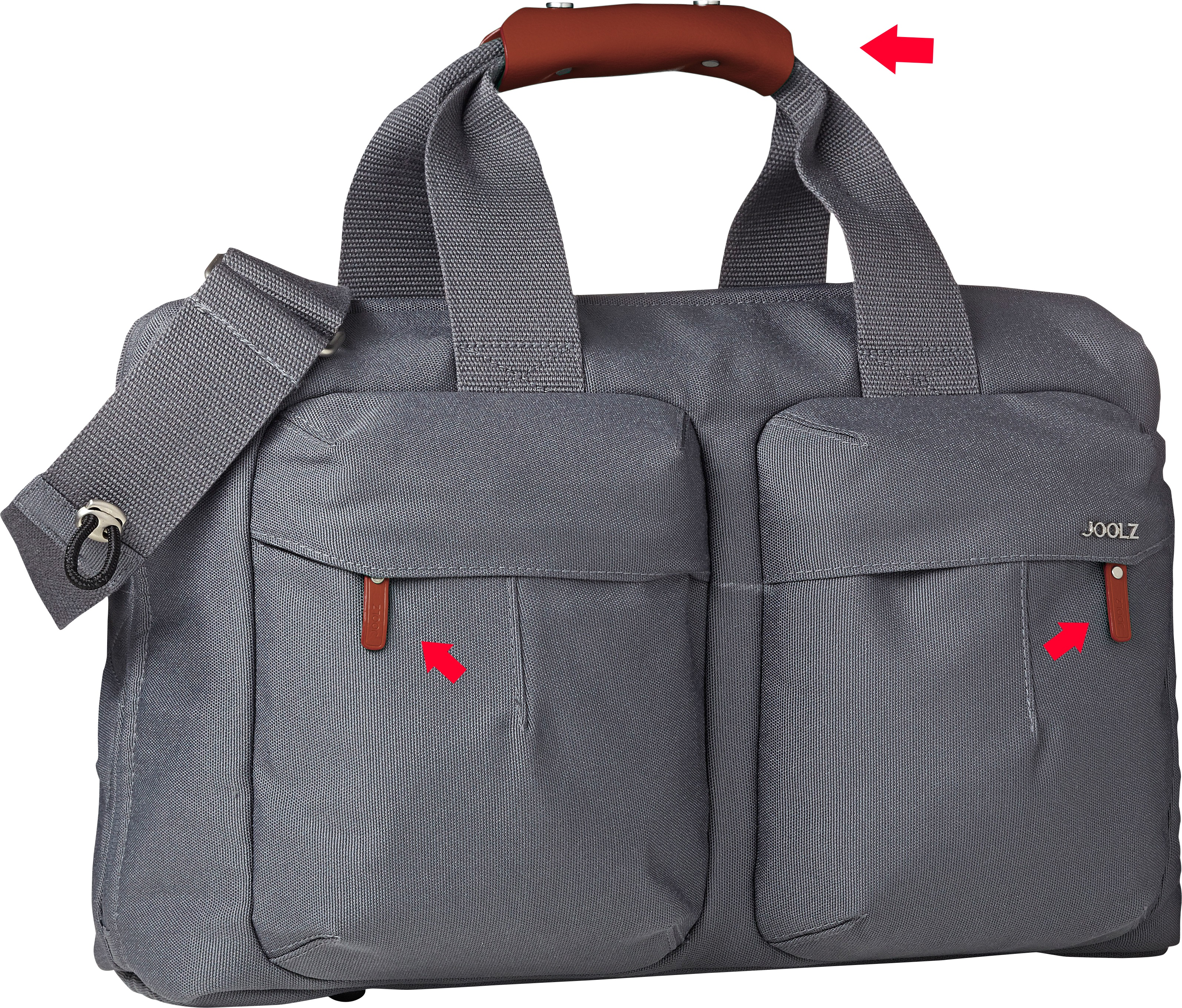 NurseryBag12_Grey_Tangerinered_HR.jpg