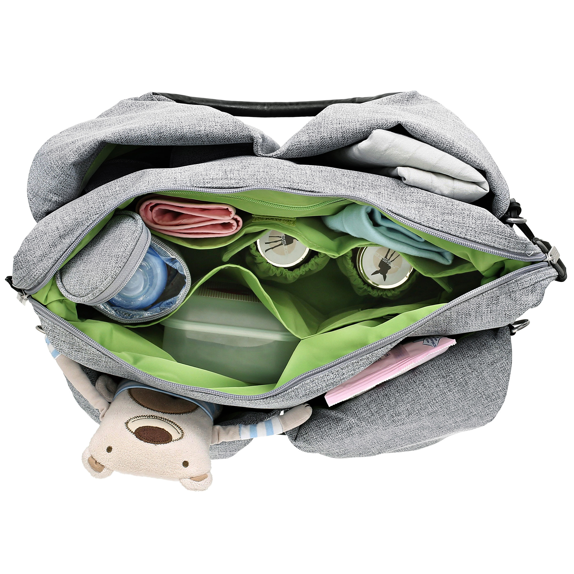 laessig-4family-green-neckline-bag5%20-%