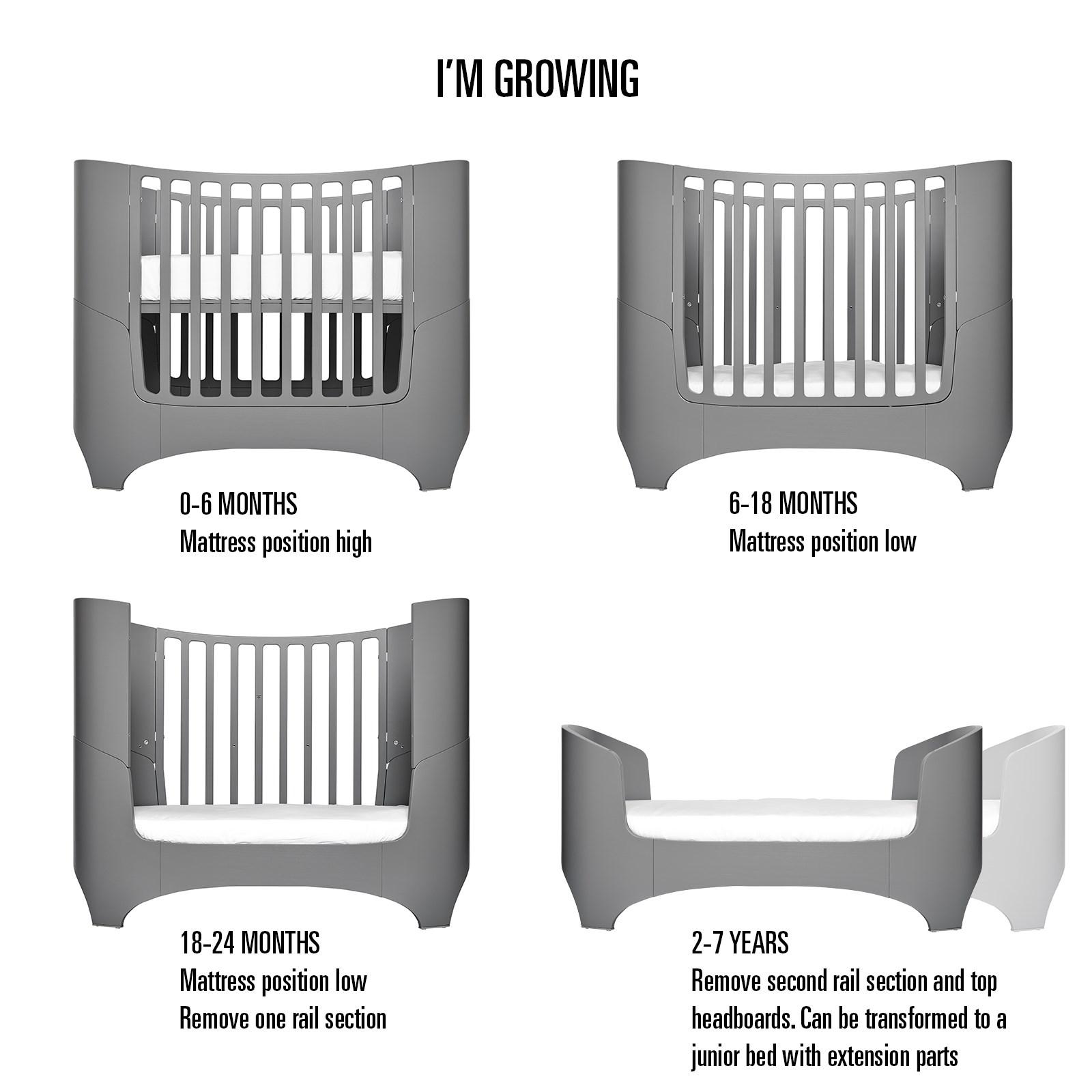 Im-growing_Leander_white_bed.jpg
