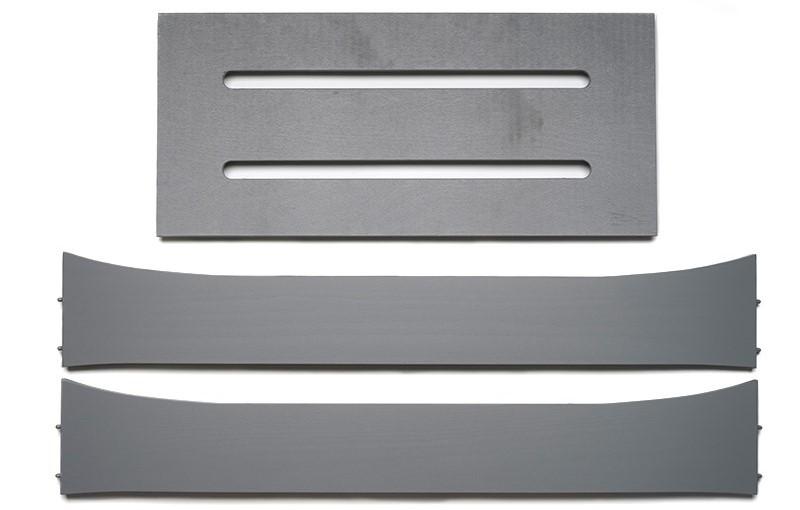 Leander_wooden-extension-parts_white.jpg