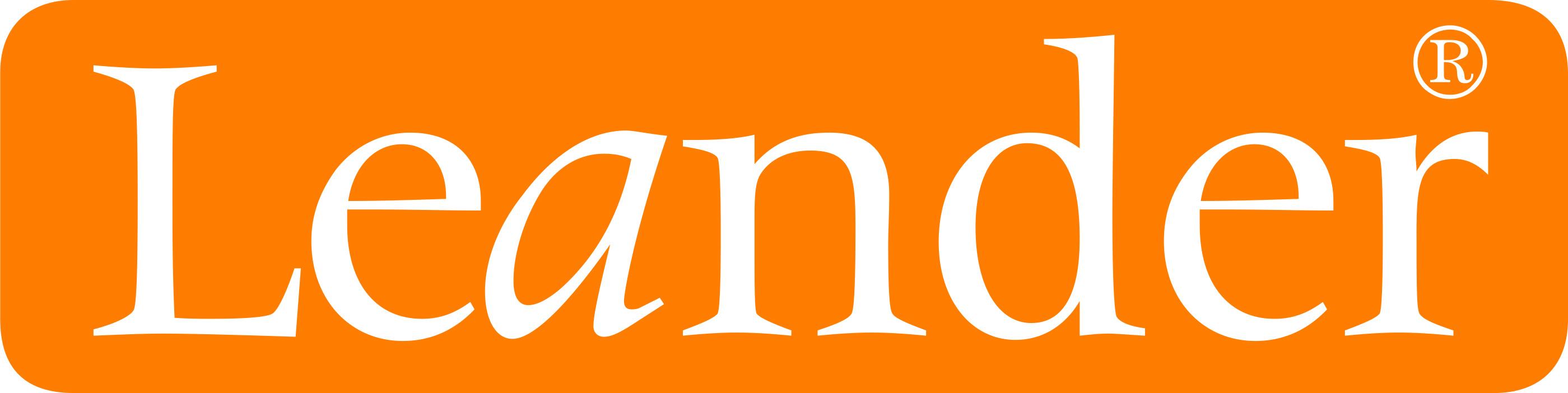 Logo_leander_rounded_corners.jpg