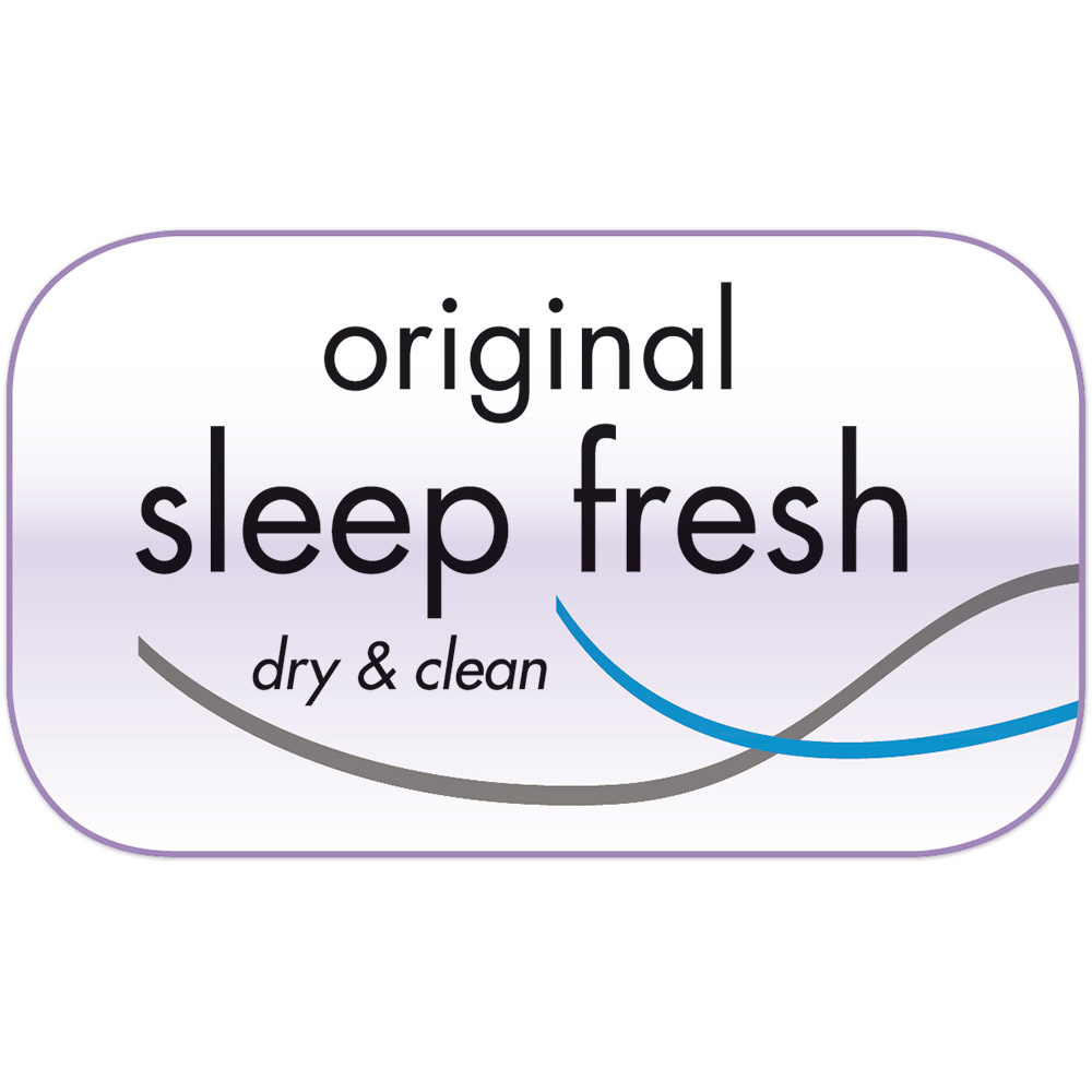 traeumeland-matratze-sleep-fresh-wiege-4