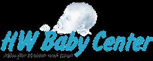 HW Baby Center