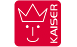 Kaiser Naturfelle