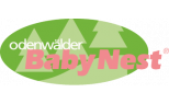 Odenwälder Baby Nest